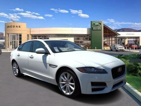 new jaguar xf for sale reno jaguar reno. Black Bedroom Furniture Sets. Home Design Ideas